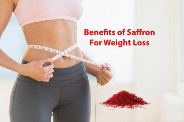 weight-loss-saffron
