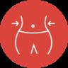 saffron weight loss
