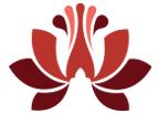 saffron market s logo